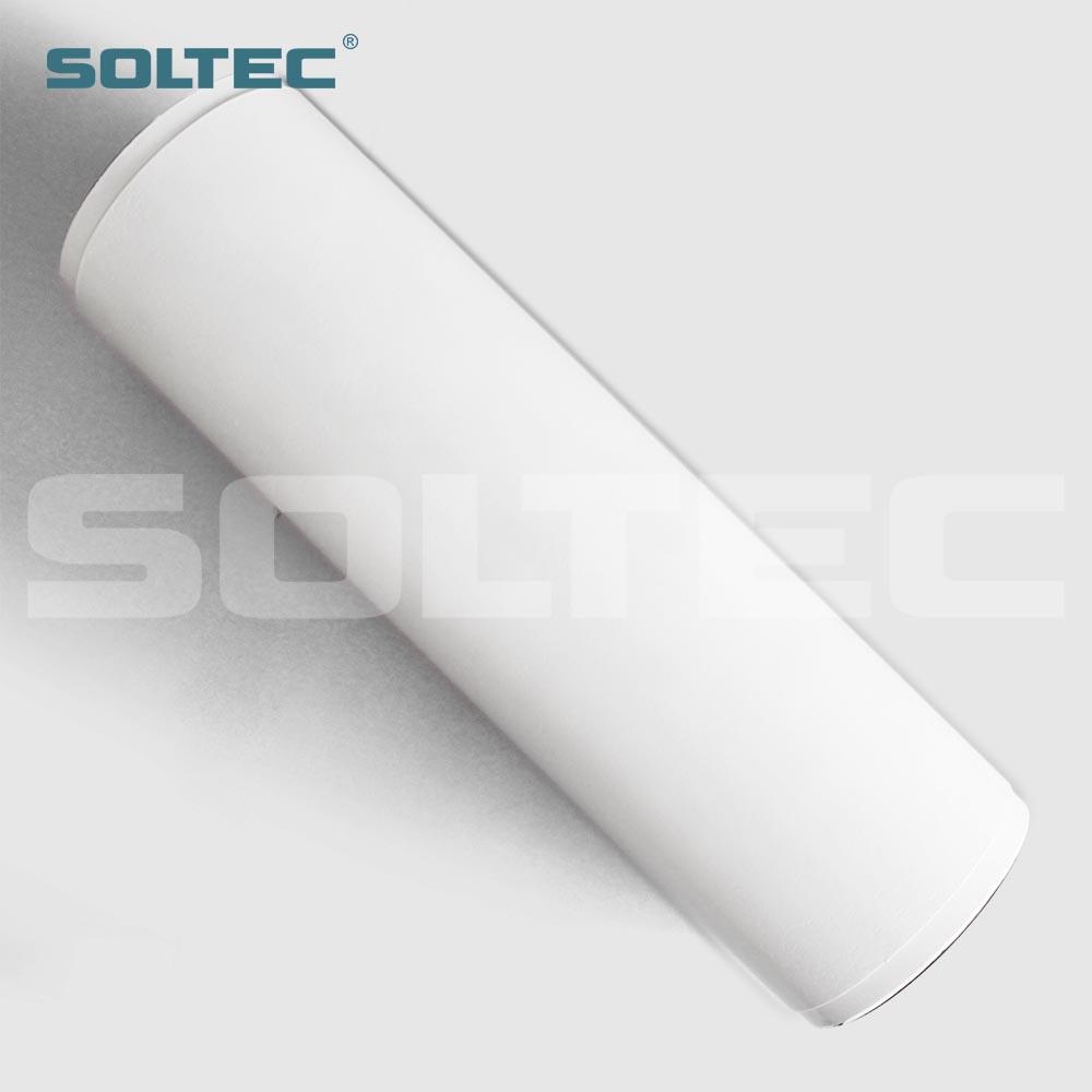 pásztázó lézer szemészeti stimulátor, SLCO-2)